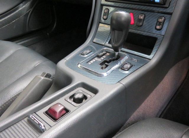 Mercedes Benz SLK230 Kompressor full