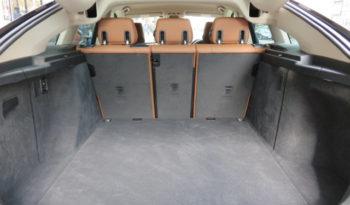 BMW 320i Gran Turismo Luxury full