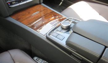 Mercedes Benz E400 Cabriolet full