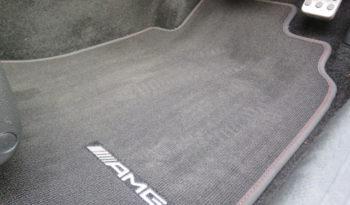Mercedes Benz GLA250 4matic Sport full