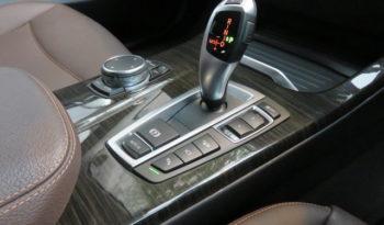BMW X3 xDrive20d X-Line full