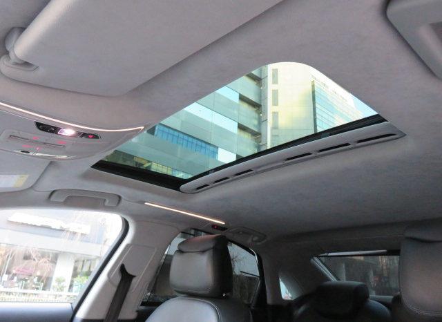 Audi A8 4.2 FSI Quattro full