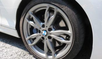 BMW M235i Coupe full