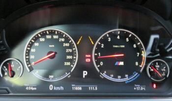 BMW M6 Cabriolet full