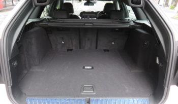 BMW 523i TRG M-sport full