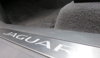 Jaguar F-pace 20d Prestige full