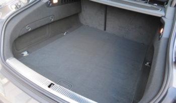Audi A7 Sportback 3.0 TFSI Quattro S-Line full