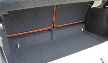 MINI Cooper Convertible Sidewalk full