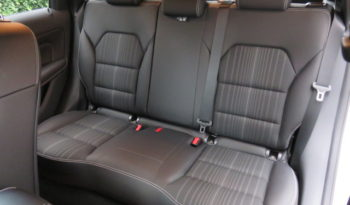 Mercedes Benz B180 Sport Night PKG full
