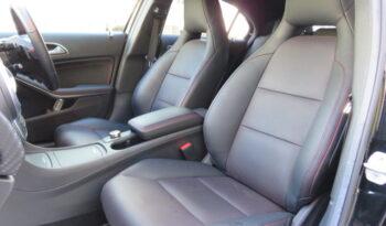 Mercedes Benz A180 Sport Exclusive full