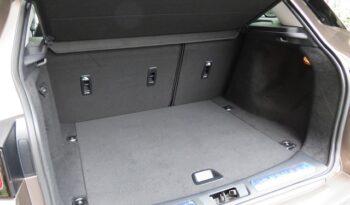 Land Rover Range Rover Evoque HSE Dynamic full