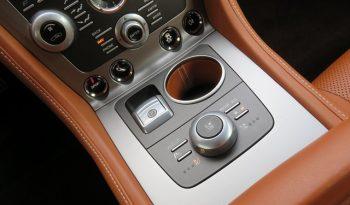 Aston Martin Rapide S full