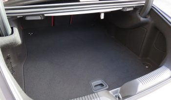 Mercedes Benz CLS450 4matic Sport Exclusive full